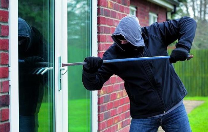 Як захистити вікна від злому!